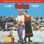 Popeye (Music from the Motion Picture) [Deluxe Edition]