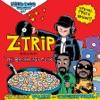Z-Trip - Breakfast Club