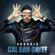 Gal Ban Gayee - Sukhbir
