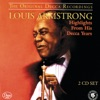 Louis Armstrong: Highlights from His Decca Years (The Original Decca Recordings)