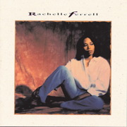 Nothing Has Ever Felt Like This - Rachelle Ferrell - Rachelle Ferrell
