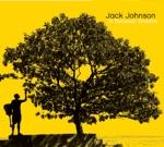 Jack Johnson - Banana Pancakes