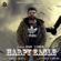 Harpy Eagle - Ran Singh