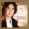 Josh Groban - Noël (Deluxe Edition)  artwork