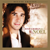 [Download] O Holy Night MP3