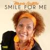 Smile for Me - Single ジャケット写真
