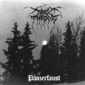 Darkthrone - Triumphant Gleam