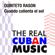 Cuando calienta el sol (Remasterizado) - Quinteto Rason