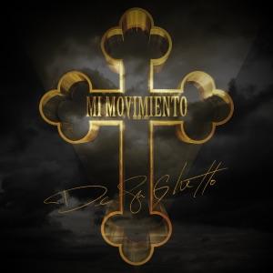 De La Ghetto, Daddy Yankee & Ozuna - La Fórmula feat. Chris Jeday