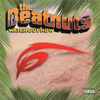 The Beatnuts - Turn It Out (Instrumental) artwork