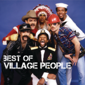Download Y.M.C.A. - Village People Mp3 free