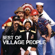Village People Y.M.C.A. - Village People