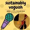 Sustainably Voguish