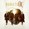 Rubato - Üç artwork