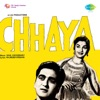 Chhaya (Original Motion Picture Soundtrack)