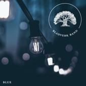 Bladverk Band - Night by Night