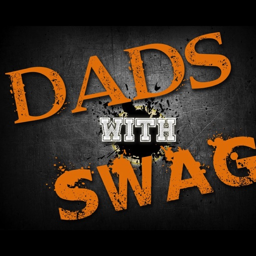 Cover image of Dads With Swag