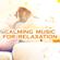 Relaxing Nap Time Song - Relaxing Beats