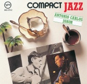 Verve Jazz Masters: The Bossa Nova Story - Triste