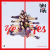 TWICE - YES or YES 插圖