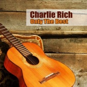 Charlie Rich - Big Man
