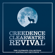Creedence Clearwater Revival - The Ultimate Collection