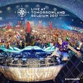 Live at Tomorrowland Belgium 2017 (Highlights)