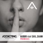 Promises (feat. Sail & Saam)