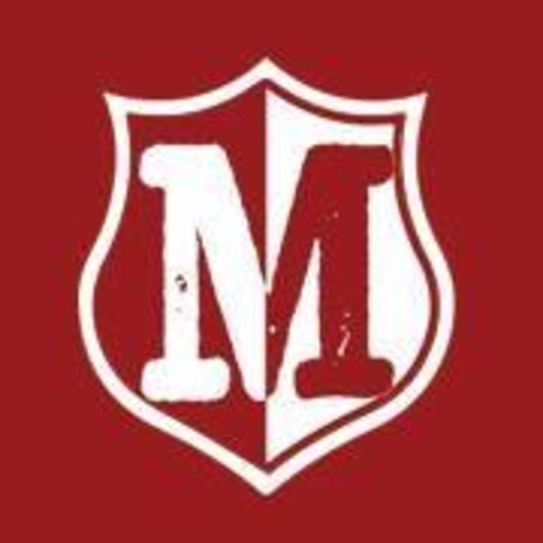 Merch University