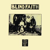 Download Can't Find My Way Home - Blind Faith Mp3 free