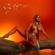 LLC - Nicki Minaj