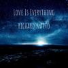 Love Is Everything ジャケット写真