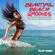 Varios Artistas - Beautiful Beach Grooves