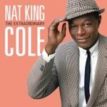 "Nat ""King"" Cole - Papa Loves Mambo"