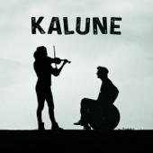 Kalune - EP