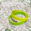 OLD GUYS ROCK - EP ジャケット写真