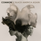 Common - Letter To the Free (feat. Bilal)