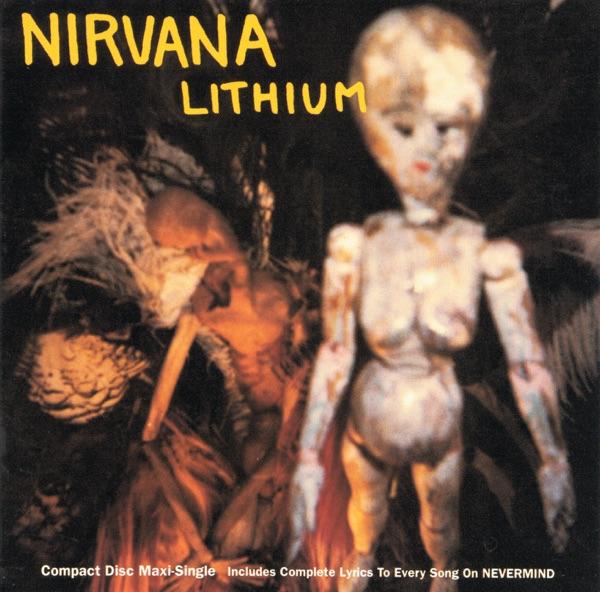 Lithium - Single