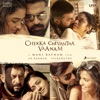 Chekka Chivantha Vaanam Original Motion Picture Soundtrack