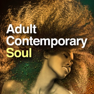 Adult Contemporary Soul