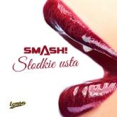 Słodkie Usta - Single