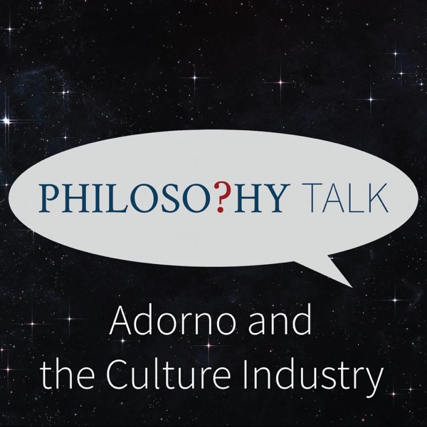 relevance of adornos philosophy within todays culture The long history of philosophy as a discipline has created a unique body of terms that draw from a variety of languages, cultural, ethnic and religious traditions.
