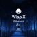 Ethereal - Wisp X
