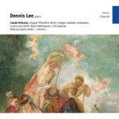Dennis Lee - No. 3. Jardins sous la pluie (Gardens in the Rain)