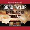 The Insider Threat AudioBook Download