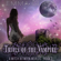Emma Glass - Trials of the Vampire: A Witch Between Worlds, Book 2 (Unabridged)