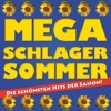 Mega Schlager Sommer: Die schönsten Hits der Saison