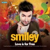 Love Is for Free (feat. Pacha Man) [Radio Killer Club Mix] - Single, Smiley