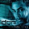 Virtual Diva Single