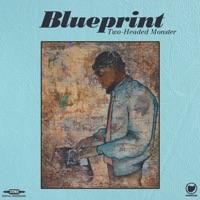 Blueprint on apple music two headed monster malvernweather Choice Image